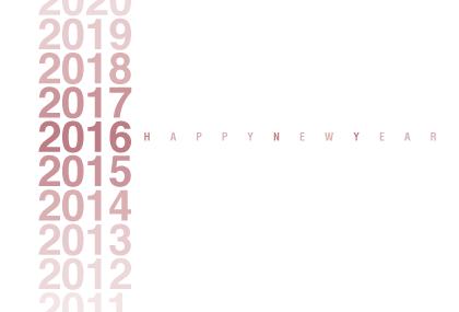 16年 申年の年賀状イラスト 18年 無料で使える 年賀状 イラストまとめ 平成30年 戌年 フリー 素材 犬 Naver まとめ