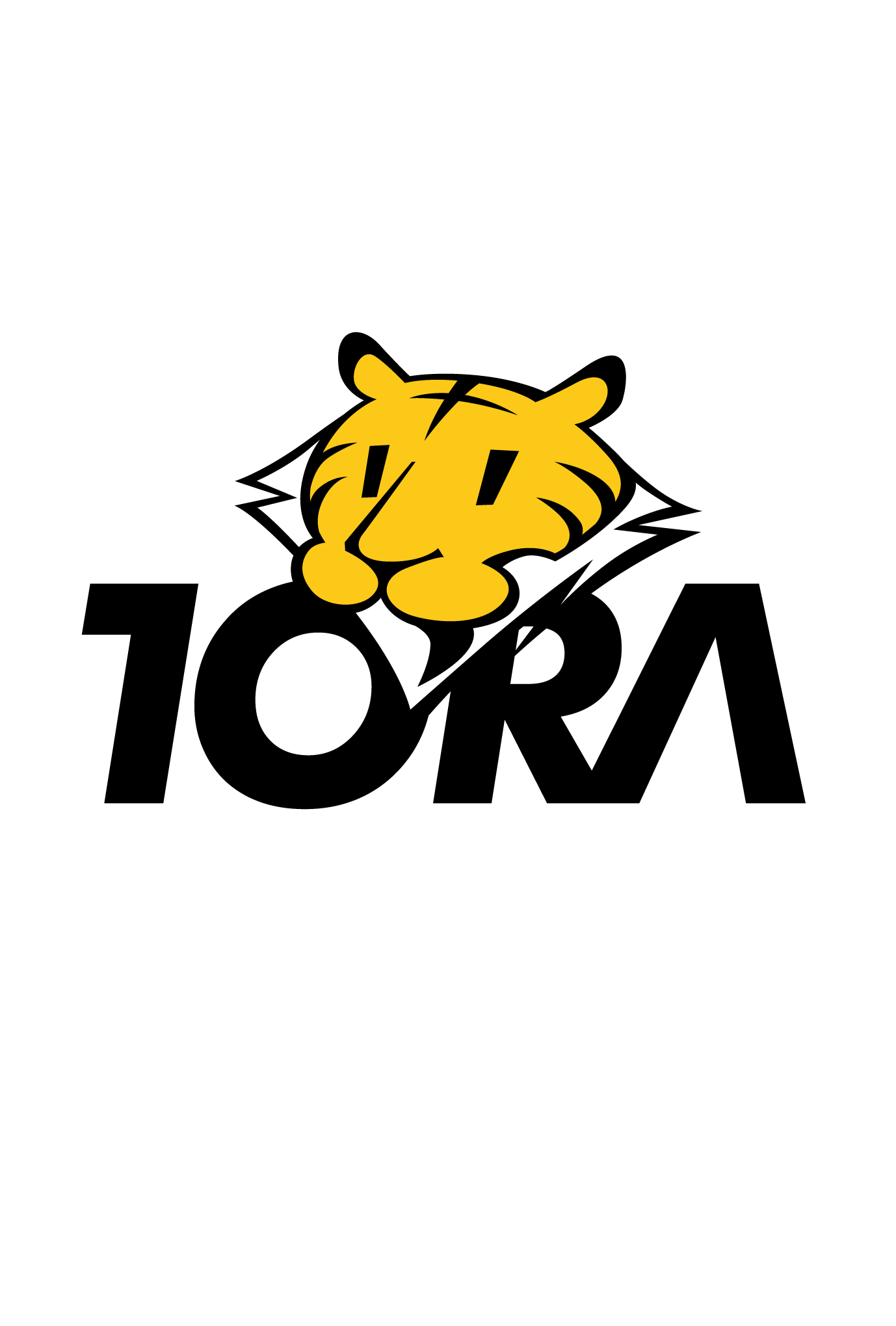 2010年賀状17:TORA/10RAのダウンロード画像