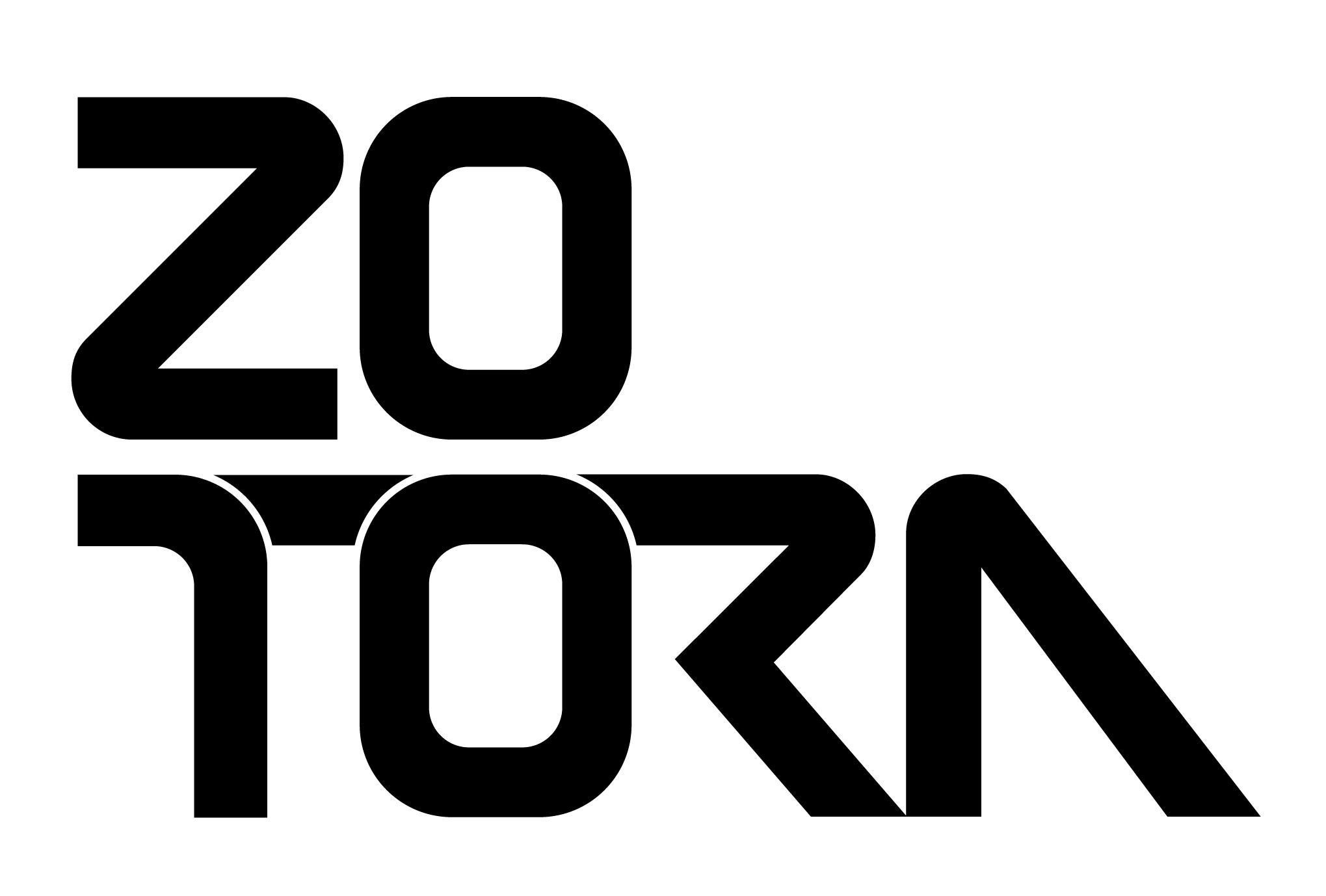 2010年賀状21:2010 TORAのダウンロード画像
