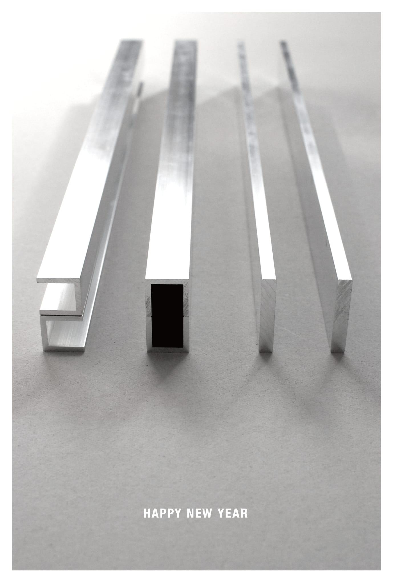 2011年賀状22:Alumi-new-m 2011のダウンロード画像
