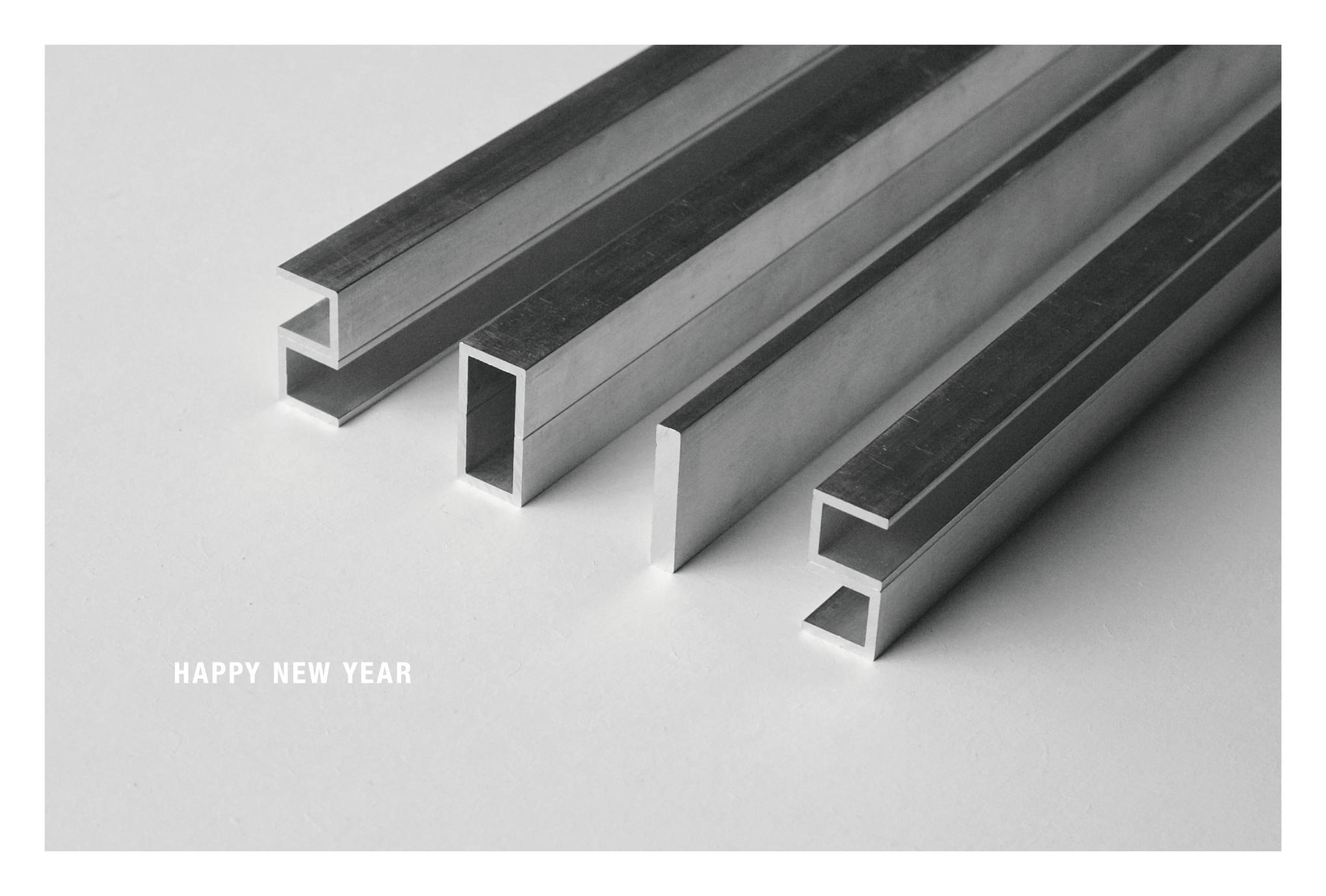2015年賀状11:Alumi-new-m 2015のダウンロード画像