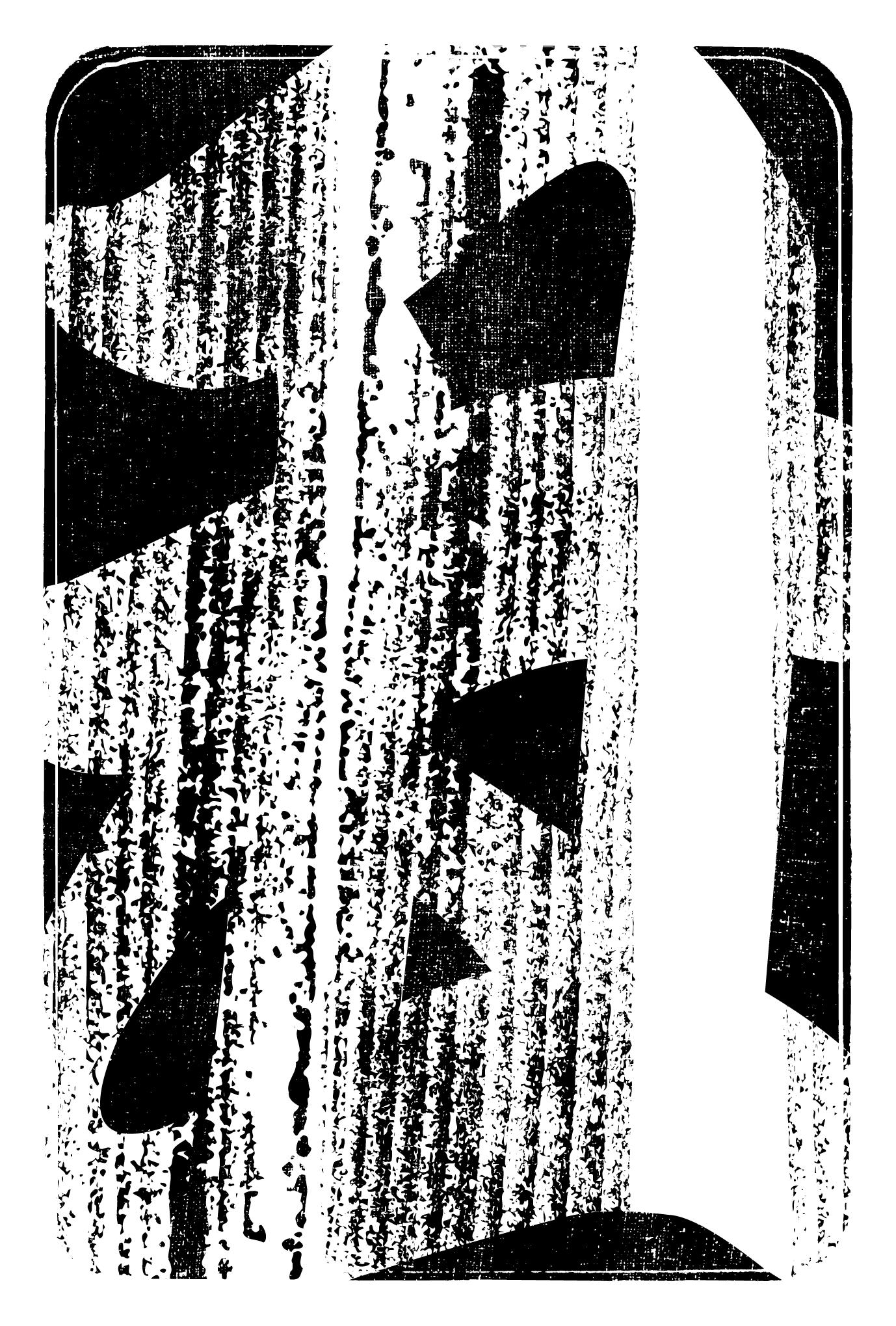 2021年賀状02-4:江戸勘亭流(丑)墨のダウンロード画像