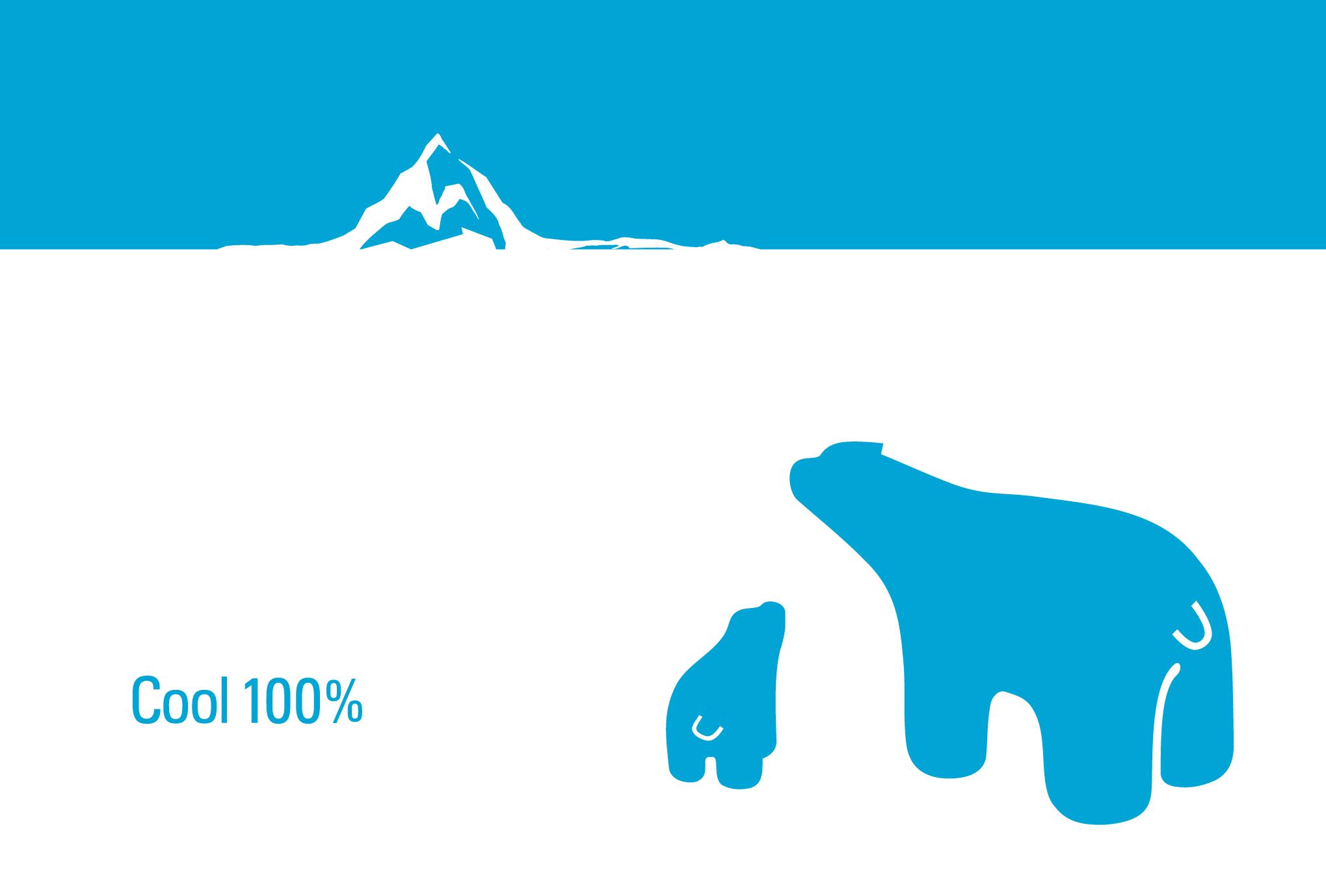 サマーカード52:Cool 100%のダウンロード画像