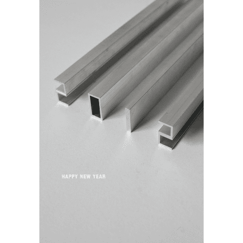 辰年2012年賀状のデザイン18