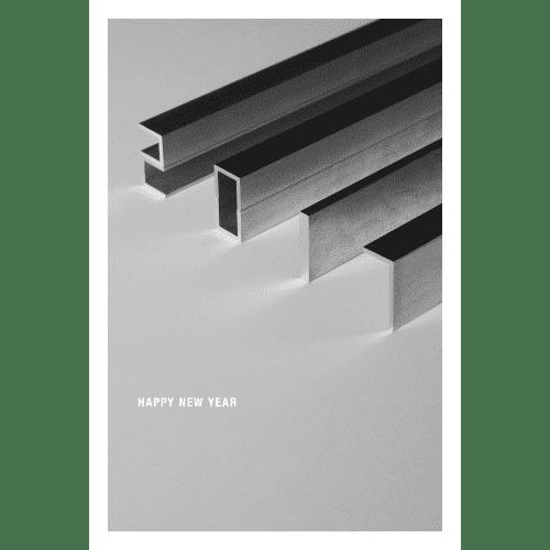 酉年2017年賀状のデザイン08-1