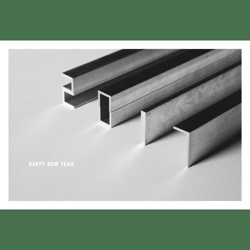 酉年2017年賀状のデザイン08-2