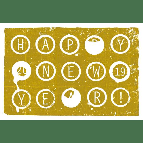 亥年2019年賀状のデザイン02-2
