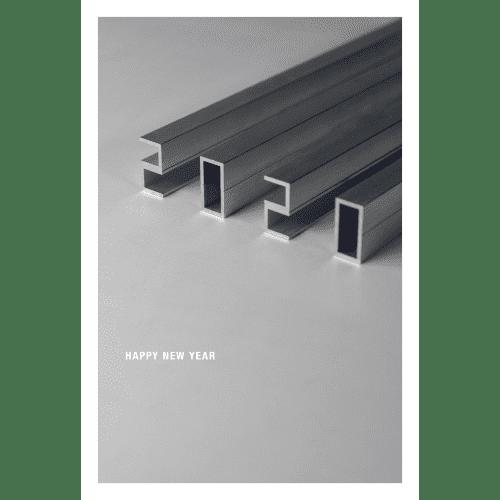 子年2020年賀状のデザイン06-1
