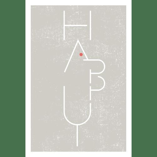 子年2020年賀状のデザイン15-2