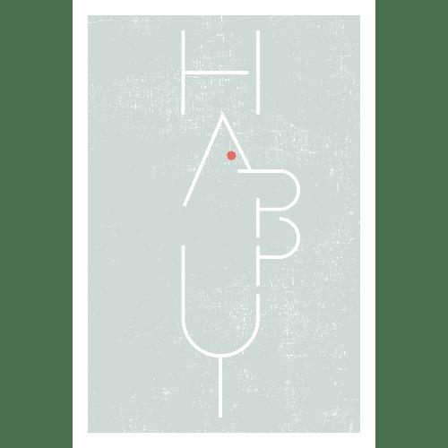 子年2020年賀状のデザイン15-3