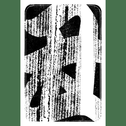 丑年2021年賀状のデザイン02-4