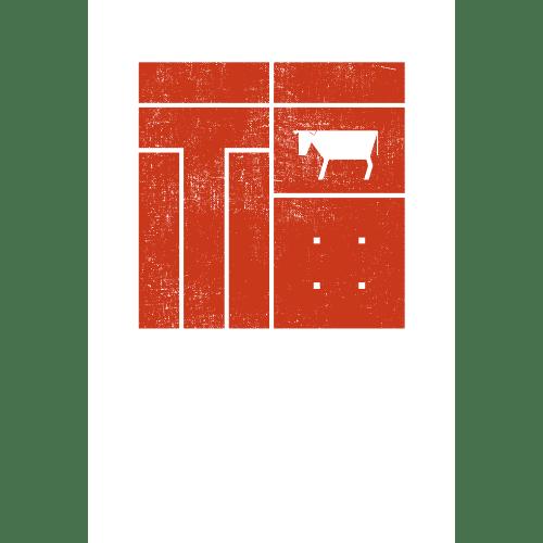丑年2021春節のデザイン24-1