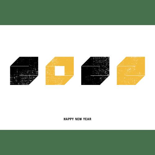 寅年2022年賀状のデザイン02-1